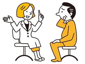 専門医であれば認定資格の取得をキャリアプランに組み込もう