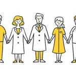 医師転職は転職サイトにまず登録がおすすめ