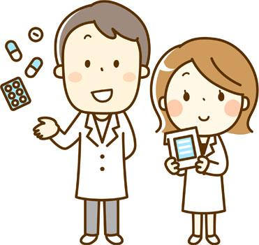 薬剤師のアルバイトは管理薬剤師は禁止